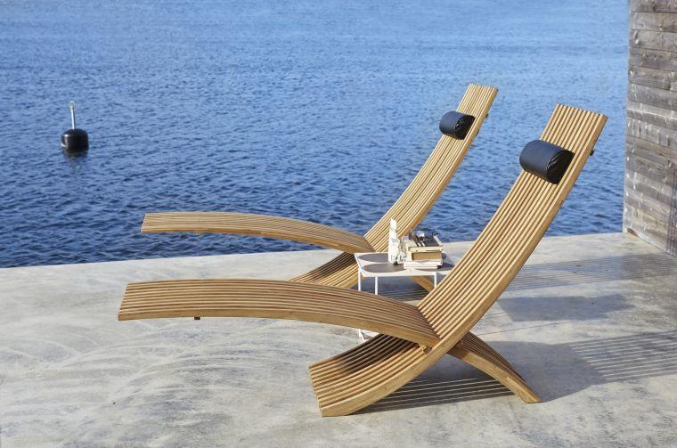 chaise-terrasse-design-nordique-skaagarden