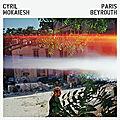 Musique / «paris/ beyrouth