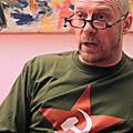 Le dissident antisioniste alain soral condamné pour antisémitisme