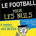 Mais où va le football français ???