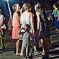 Marché nocturne 4 juillet 2015 (70)