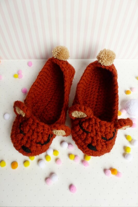 007-diy-chaussons-kawaii-crochet