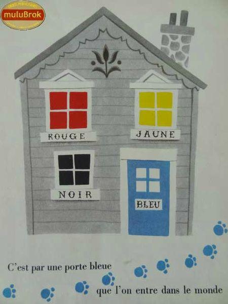 muluBrok Les chatons barbouilleurs (4)