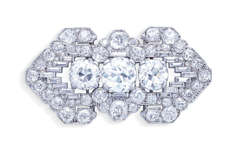 2019_GNV_17436_0245_003(superb_art_deco_diamond_bandeau_cartier)