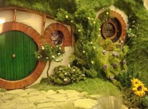 __hobbit_house_16_odditieszone