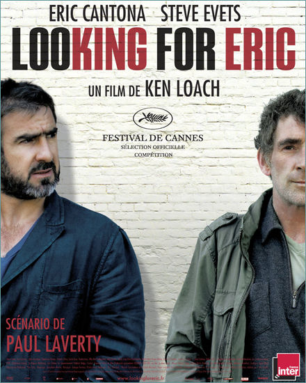 looking4eric