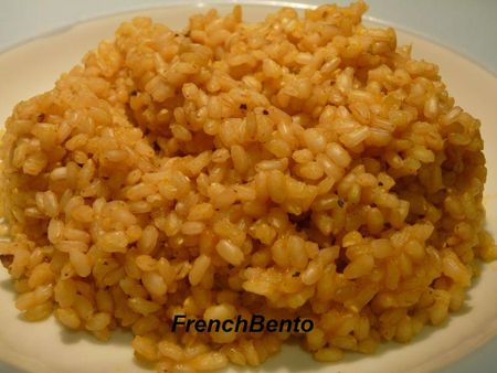 brown_rice_french_bento