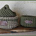 Crochet, part#6