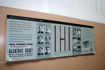 Alcatraz_26