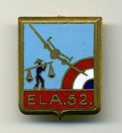 ELA52-recto