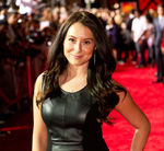 022412_NF_BN_JohnCarterScreeningRecap_CELEB_gallery18