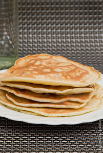 Pancakes_Courgette_Chorizo