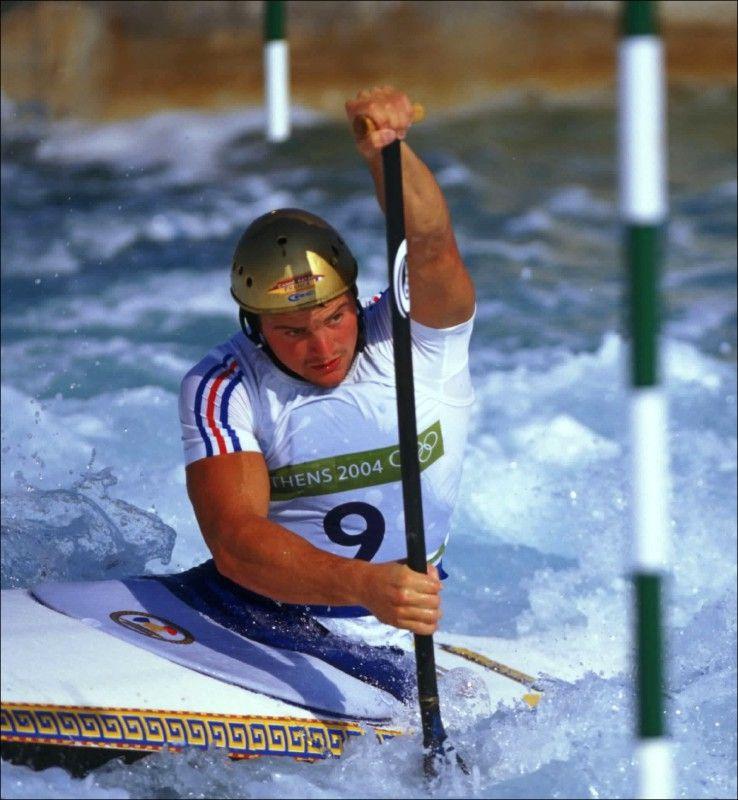 nicolas peschier fr outsider en canoe