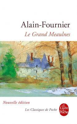 Le_Grand_Meaulnes