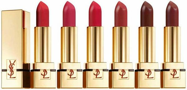 ysl rouge pur couture the mats 3