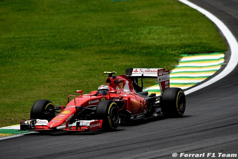 2015-Interlagos-SF-15T-Raikkonen