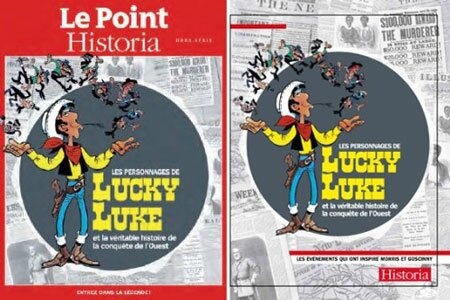 Lucky-Luke-Le-Point-Histori
