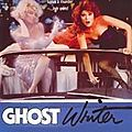Film biopic - ghost writer