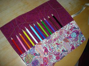 trousse_fuschia_4