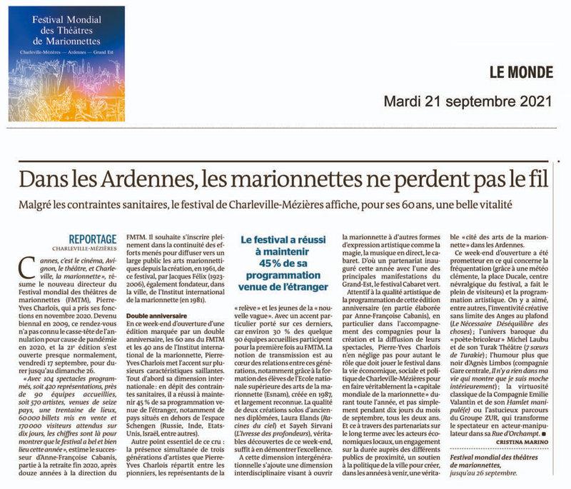 210921 - FMTM - Le Monde copie