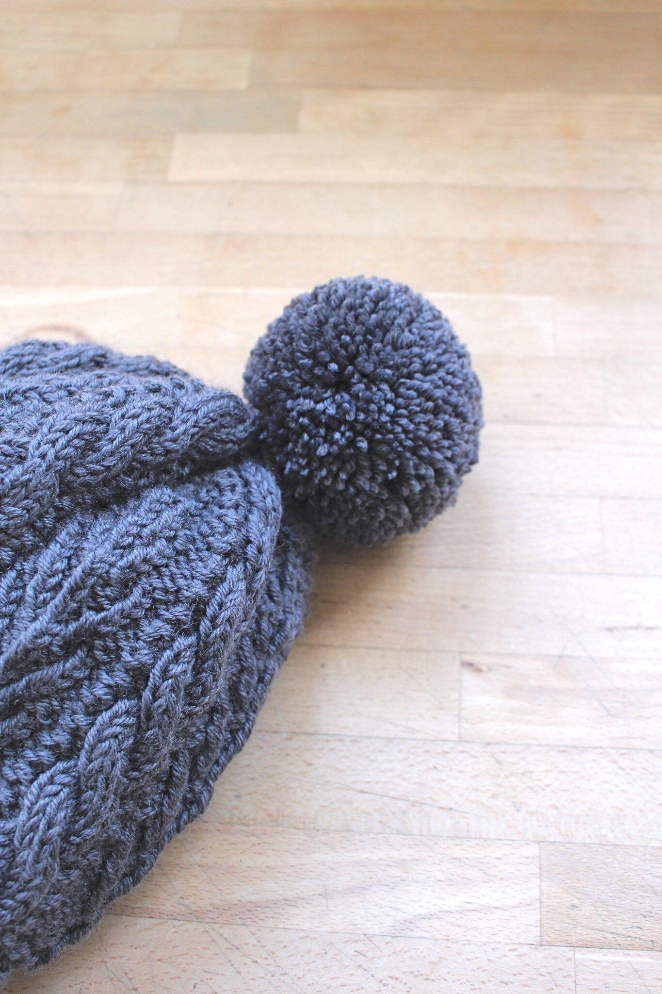 Bough/Brooklyn Tweed