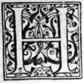 Huitième lettre