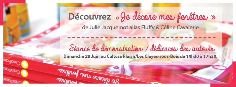 Flyer Facebook_fluffy_juin_2015