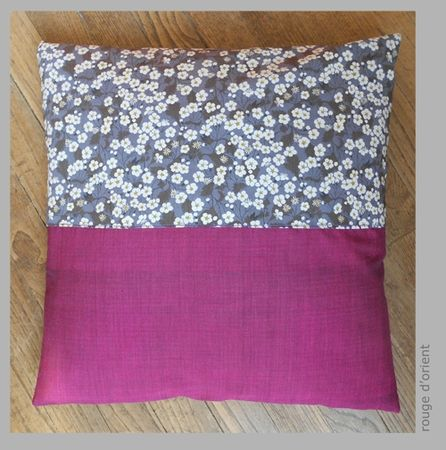 coussin-blog-01