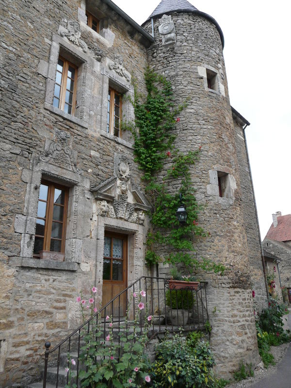 66_Chateauneuf__8_
