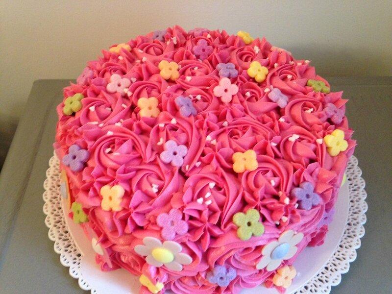 layer cake choco framboise (4)