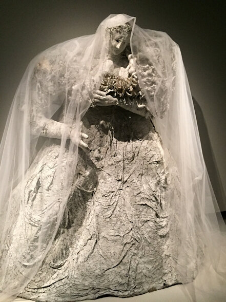 IMG_2108-The Bride