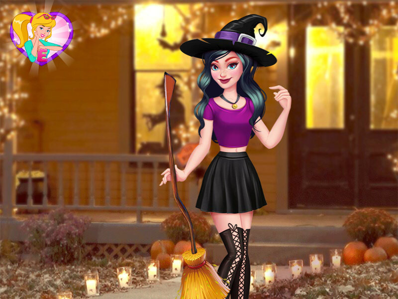 now_and_then_witchy_style10