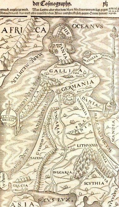 europe-munster-1598