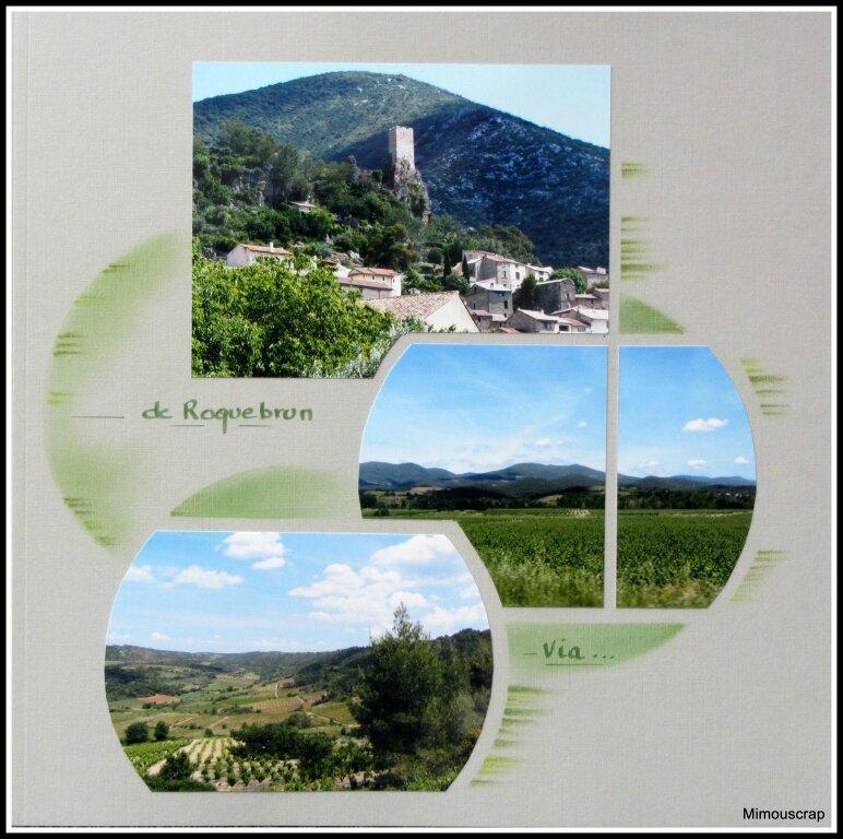 Portiragnes 2012 092
