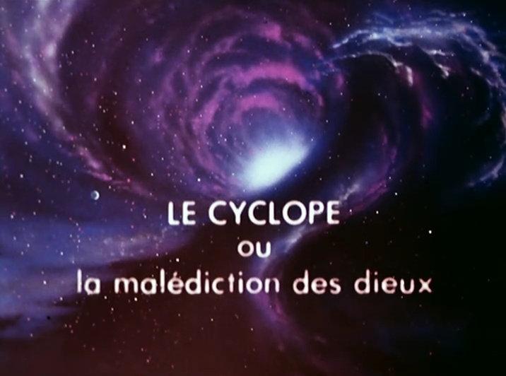 Canalblog Japon Anime Ulysse 31 Episode01 Le Cyclope Ou La Malédiction Des Dieux01