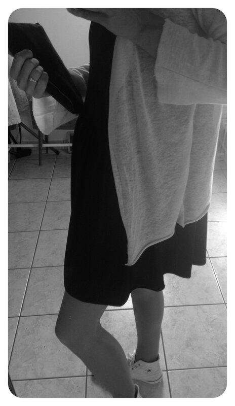robe noire mars10