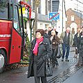 marches noel 028