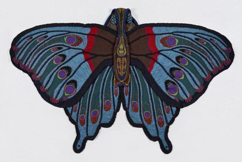 July14_butterfly1500x1006