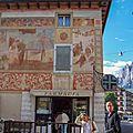 Région Dolomites 026