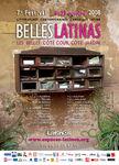 belles_latinas