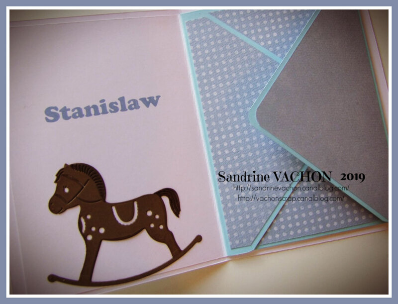 Carte Stanislaw BB (2)