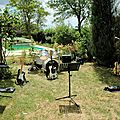 6 - 2011 Montherlant juillet