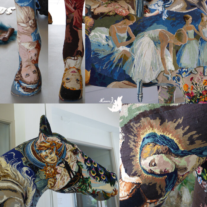 AUBUSSON MUSEE 6