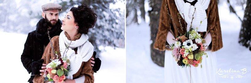 mariage hiver-inspiration nordique-65a c copie copie