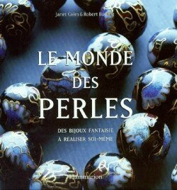 le-monde-des-perles---des-bijoux-fantaisie-a-realiser-soi-meme-20295-250-400