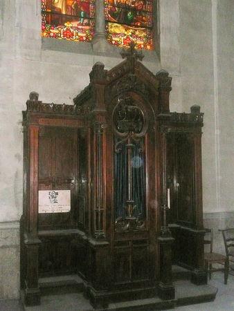 35___autre_confessionnal_c_t__sud
