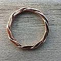 La puissante bague yah-raham du medium marabout voyant akouessou