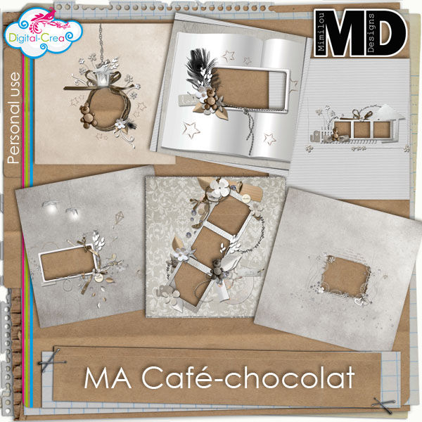 preview_MAcafechocolat_MDesigns