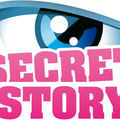 Secret story - episode 5