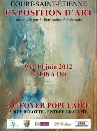 2012_Affiche_expo